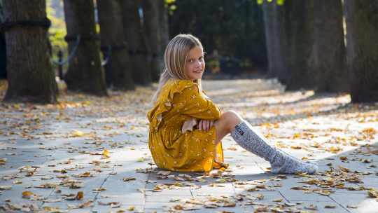 SOXS, (h)eerlijke warme schapenwollen sokken, zoals die van oma vroeger!