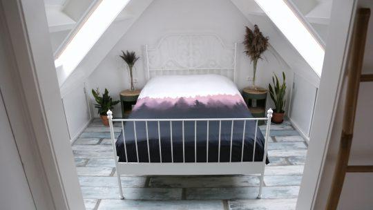 Een dekbedovertrek van Beddingdeal voor de mooiste slaapkamers!